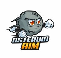 Avatar for Asteroid Aim