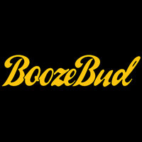 Avatar for BoozeBud
