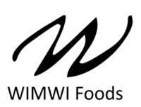 Avatar for WIMWI Foods