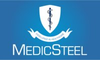 Avatar for MedicSteel