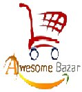 Avatar for Awesome bazar