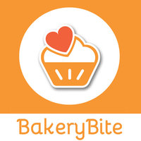 Avatar for BakeryBite
