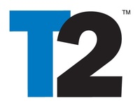 Avatar for Take-Two Interactive Software