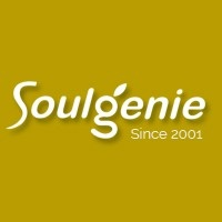 Avatar for Soulgenie Health Pathways