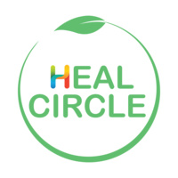 Avatar for HealCircle.org