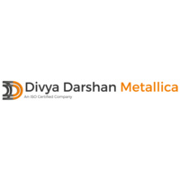 Avatar for Divya Darshan Metallica