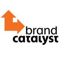 Avatar for Brand Catalyst
