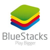 Avatar for Bluestack Systems