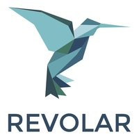 Avatar for Revolar