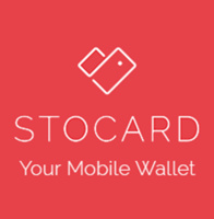 Avatar for Stocard