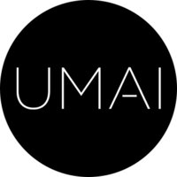 Avatar for UMAI - Restaurant Reservation Software