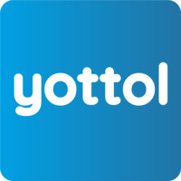 Avatar for Yottol