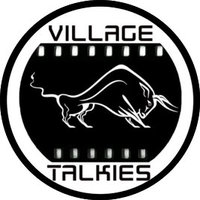 Avatar for Village Talkies