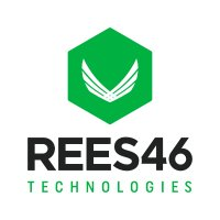 Avatar for REES46