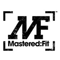 Avatar for Mastered Fit