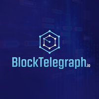 Avatar for BlockTelegraph