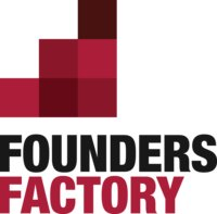 Avatar for Founders Factory