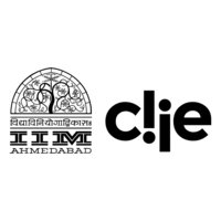 Avatar for CIIE, IIM Ahmedabad