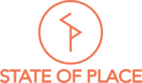 Avatar for State of Place