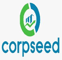 Avatar for Corpseed Ites Private Limited