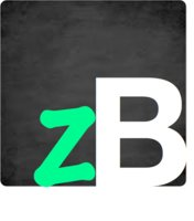 Avatar for zipBoard