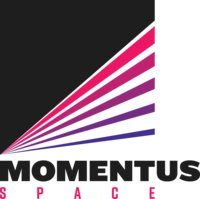 Avatar for Momentus Space (YC S18)