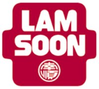 Avatar for Lam Soon (HK)