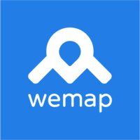 Avatar for Wemap