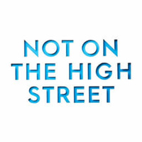 Avatar for notonthehighstreet