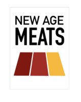 Avatar for New Age Meats