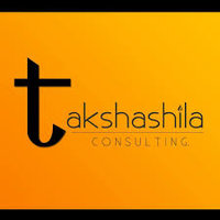 Avatar for Takshashila Consulting