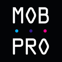 Avatar for Mobile Professionals - MobPro