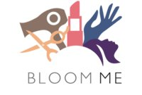 Avatar for BloomMe