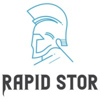 Avatar for Rapid Stor