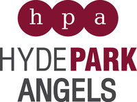 Avatar for Hyde Park Angels