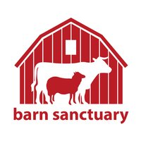 Avatar for Barn Sanctuary