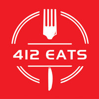 Avatar for 412Eats