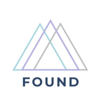 Avatar for FOUND Experience
