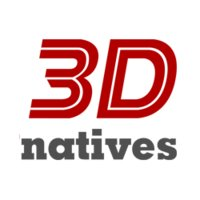 Avatar for 3Dnatives