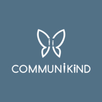 Avatar for Communikind