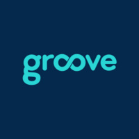 Avatar for Groove.co