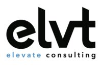 Avatar for Elevate Consulting