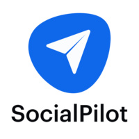 Avatar for SocialPilot