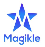 Avatar for Magikle Media