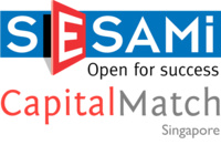 Avatar for SESAMi - Capital Match