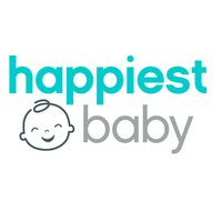 Avatar for Happiest Baby