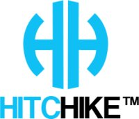 Avatar for HitcHike App