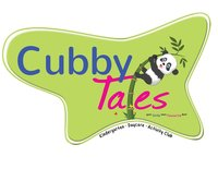 Avatar for Cubby Tales