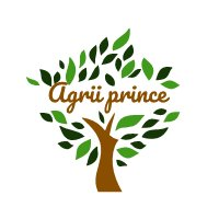 Avatar for Agriiprince