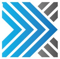 Avatar for Xtiva Financial Systems